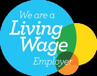 LW_logo_employer_rgb-min